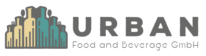 Urban Food and Beverage GmbH